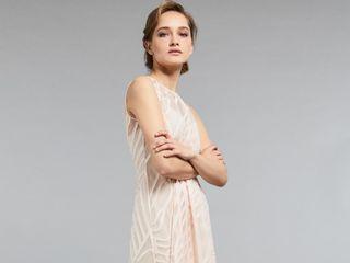 Di che marca avete preso l abito  Prezzi  - Moda nozze - Forum ... 4c98b4bde80