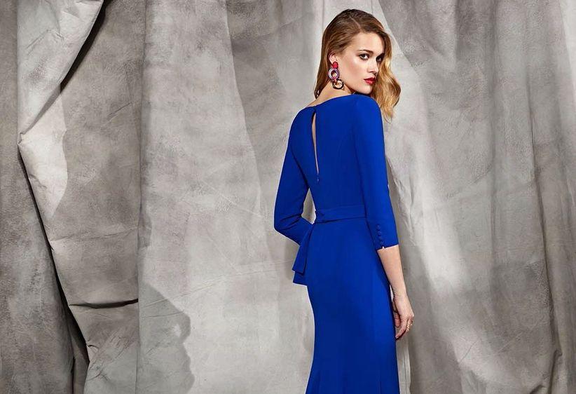 b97a8f72976b Tendenze moda invitate Winter Edition 2017-2018