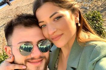 Concorso Matrimonio.com: i vincitori dell'89ª edizione sono Eleonora e Daniele!