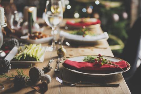Consigli per mantenersi in forma durante le vacanze di Natale