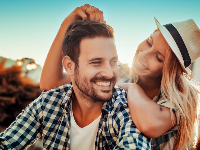 Matrimonio felice e aumento di peso: 4 aspetti possibili