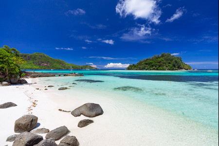 Seychelles, another world: un'esperienza unica in luoghi mozzafiato