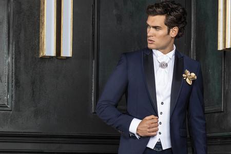 Dress code nuziale: il vestito matrimonio uomo per l'invitato di classe