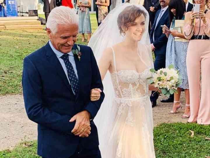match making di sposa e sposo