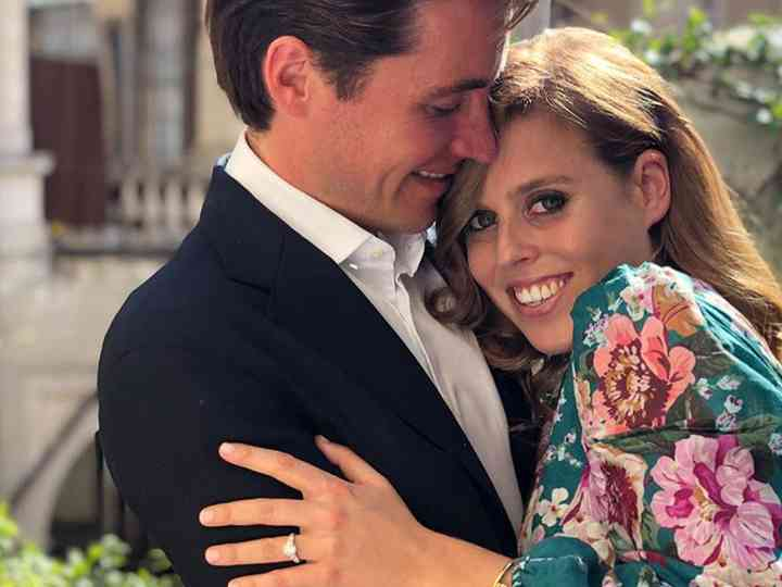 Dating online che termina nel matrimonio