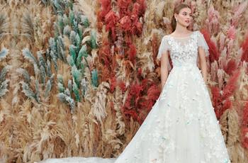 Come saranno le spose Atelier Emé 2020-2021?