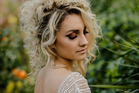 Make-up sposa autunnale: lasciati sedurre dalle tendenze di stagione