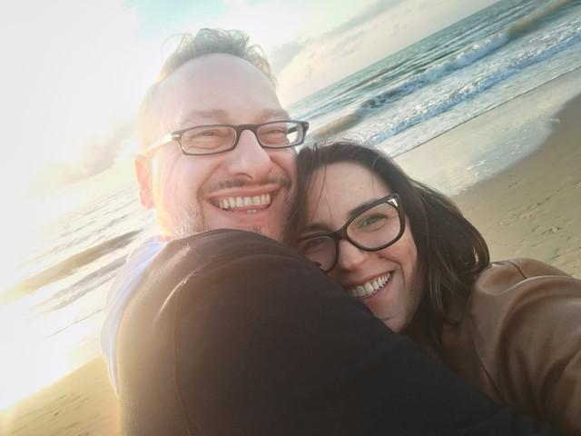 Concorso Matrimonio.com: Claudia e Ramon Ricardo vincono la 98ª edizione e il montepremi da 5000 €