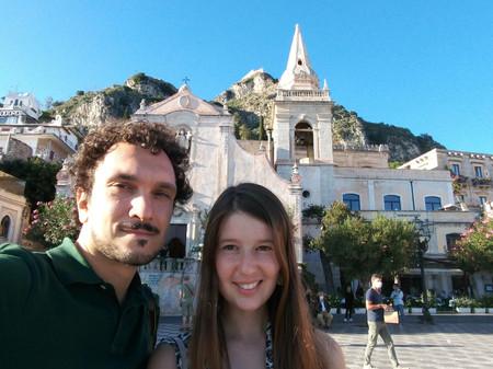 Teresa e Niccolò sono i vincitori della 92ª edizione del concorso di Matrimonio.com!