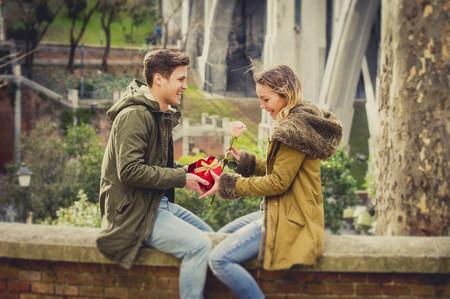 Cosa regalare al tuo crush? Ecco le 7 idee per fare centro!
