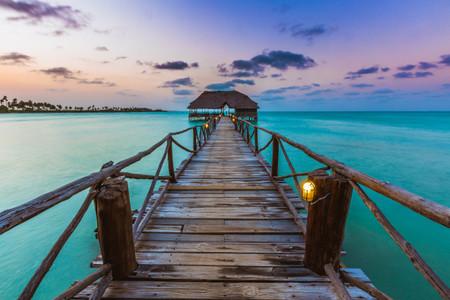 Le 6 destinazioni top del 2019 per la vostra luna di miele estiva