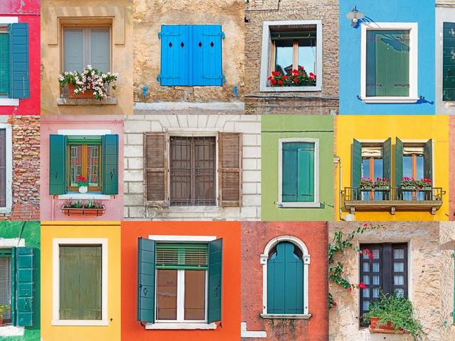 Luna di miele romantica in Italia: 5 itinerari per un'avvenura indimenticabile