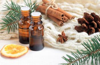 Aromaterapia: un rituale di bellezza pre-nozze da provare