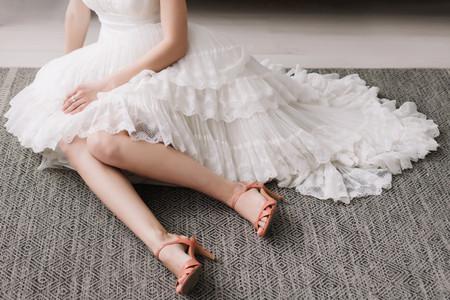 Depilazione laser: una soluzione per il vostro matrimonio... e non solo!
