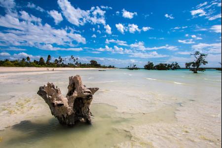 Luna di miele in Mozambico: la destinazione segreta che incanta