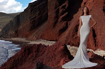 Origin of Love: le nuove collezioni di abiti da sposa Nicole 2022