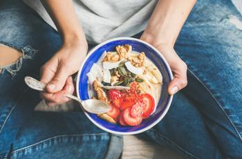 Alimenti proibiti prima delle nozze: quali è meglio evitare?