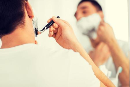 Sposi con pelle sensibile: qualche consiglio per far fronte ai tagli da rasatura