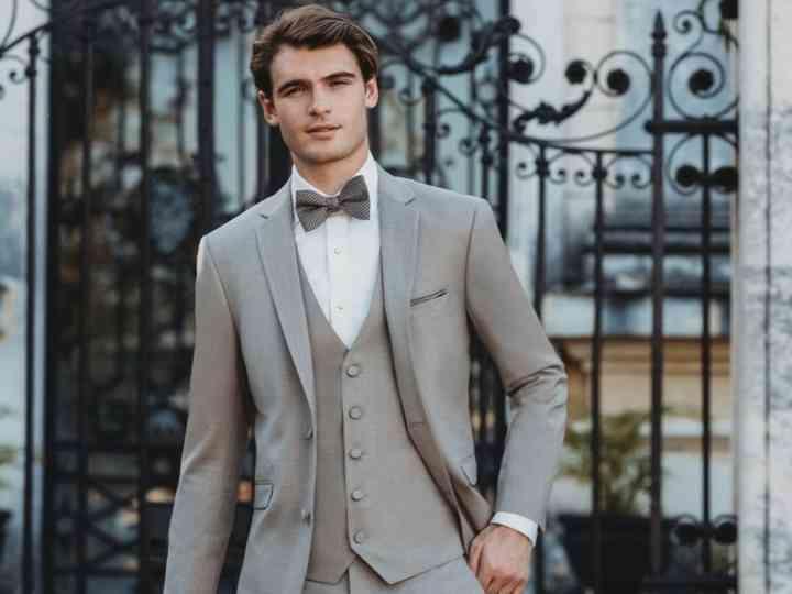 Vestiti Eleganti Anni 50 Uomo.Abiti Da Cerimonia Uomo 2020 50 Modelli Di Estro Ed Eleganza