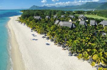 Luna di miele e nozze a Mauritius con Beachcomber Resorts & Hotels: pronti per un'esperienza unica?