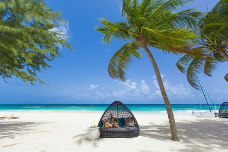 Sandals Resorts e Xeli.it: ecco dove organizzare il viaggio più bello della vostra vita