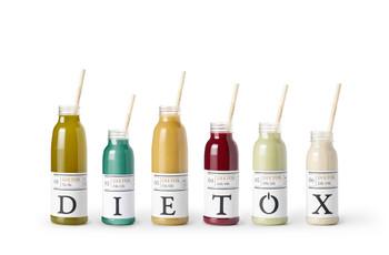 Dietox: trattamenti per depurarsi ed eliminare i grassi in modo facile e veloce
