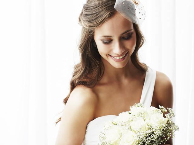 Un sorriso da 10: sbiancamento dentale prima del matrimonio