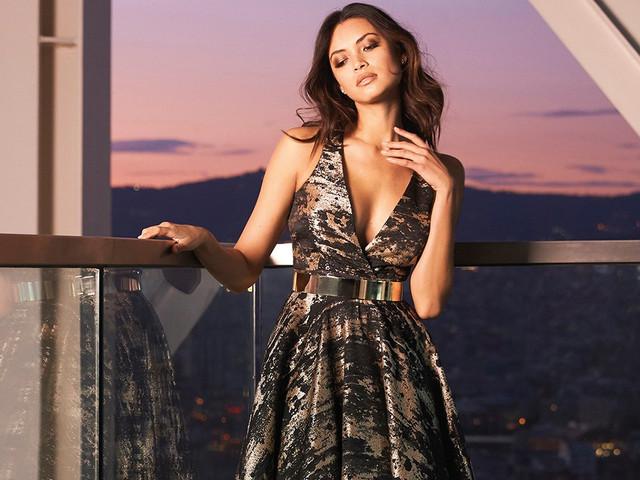 Abiti da sera lunghi: 50 modelli ideali da indossare dopo il tramonto