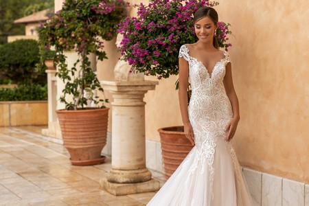 Il taglio dell'abito da sposa: qual è quello giusto per te?