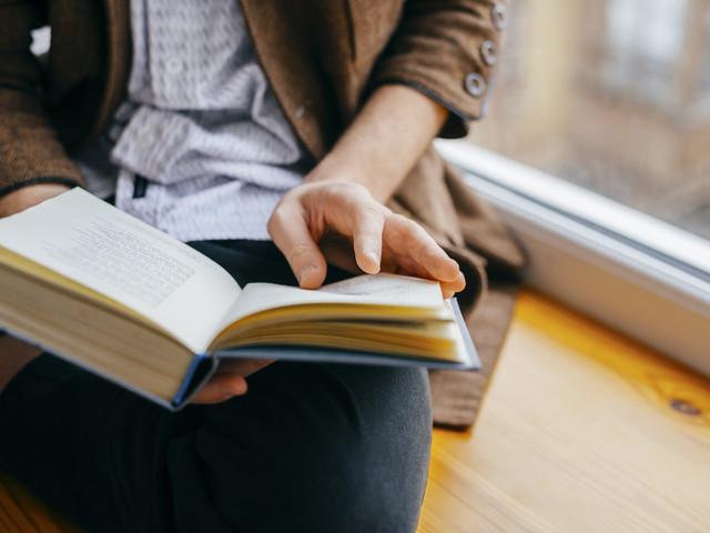 12 libri sulle nozze da leggere tutto d'un fiato