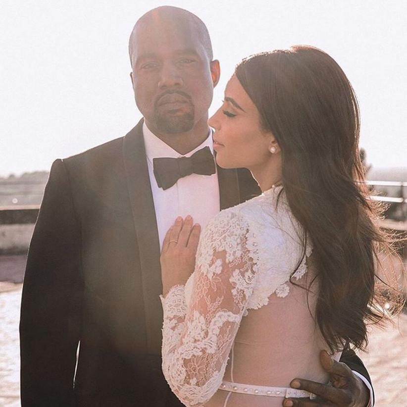Kim Kardashian Official Instagram