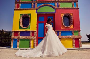 Nicole 2020 Collection: inconfondibile fascino italiano
