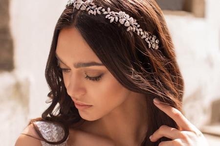 Accessori e gioielli per nozze diurne: sai cosa indossare?