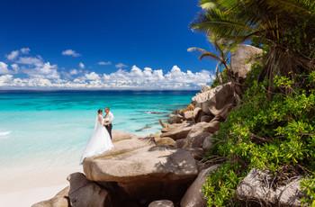 Qatar Airways vi porta alle Seychelles per vivere la vostra indimenticabile esperienza!