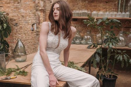 5 modelli di pantalone per il completo da sposa