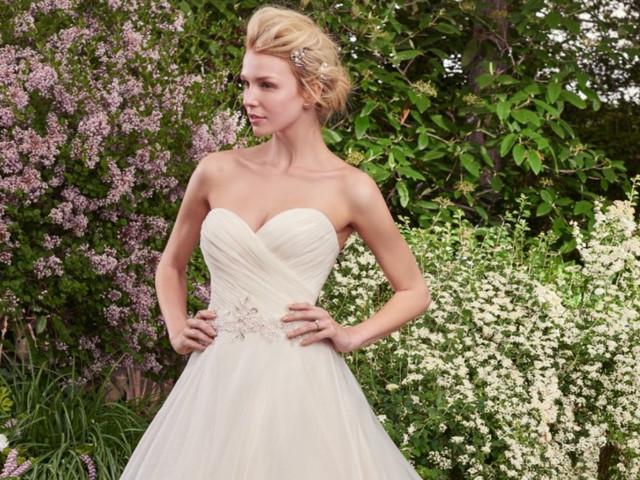 Look da sposa alla moda e low cost: come ottimizzare i costi