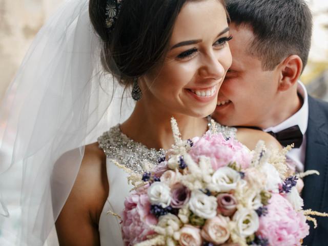 Arriva l'estate: consigli utili per mettersi in forma in vista delle nozze