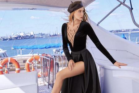 Abiti da cerimonia eleganti: 100 modelli per un look da star