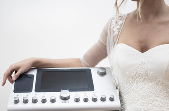 Fit and go: la soluzione perfetta per una remise en forme in vista delle nozze
