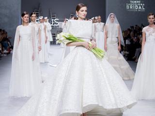 25691292c0bf Comprare l abito da sposa su internet   - Moda nozze - Forum ...