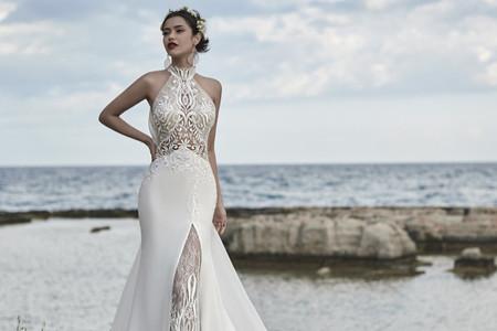 Scegliere l'abito da sposa: lasciati guidare dallo zodiaco!