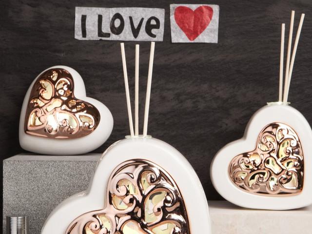Claraluna: scegli le più belle bomboniere e risparmia fino a 250 euro