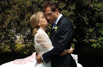 Il matrimonio di Monia e Marco: così è stato il nostro lieto fine!