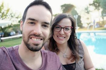 Nicoletta e Matteo sono i vincitori della 90ª edizione del concorso di Matrimonio.com!