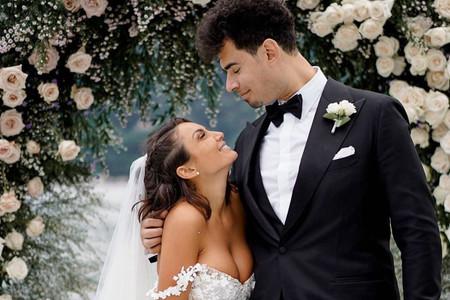 10 account Instagram che devi seguire se sei in coppia