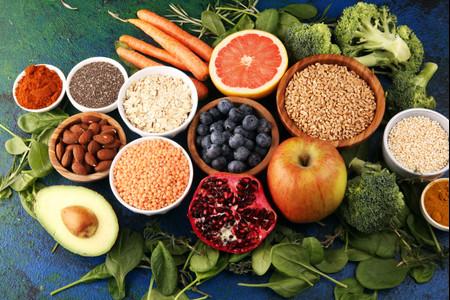 Scopri quali alimenti ti aiutano ad avere una pelle perfetta!