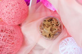 Come realizzare delle bellissime sfere fai da te!