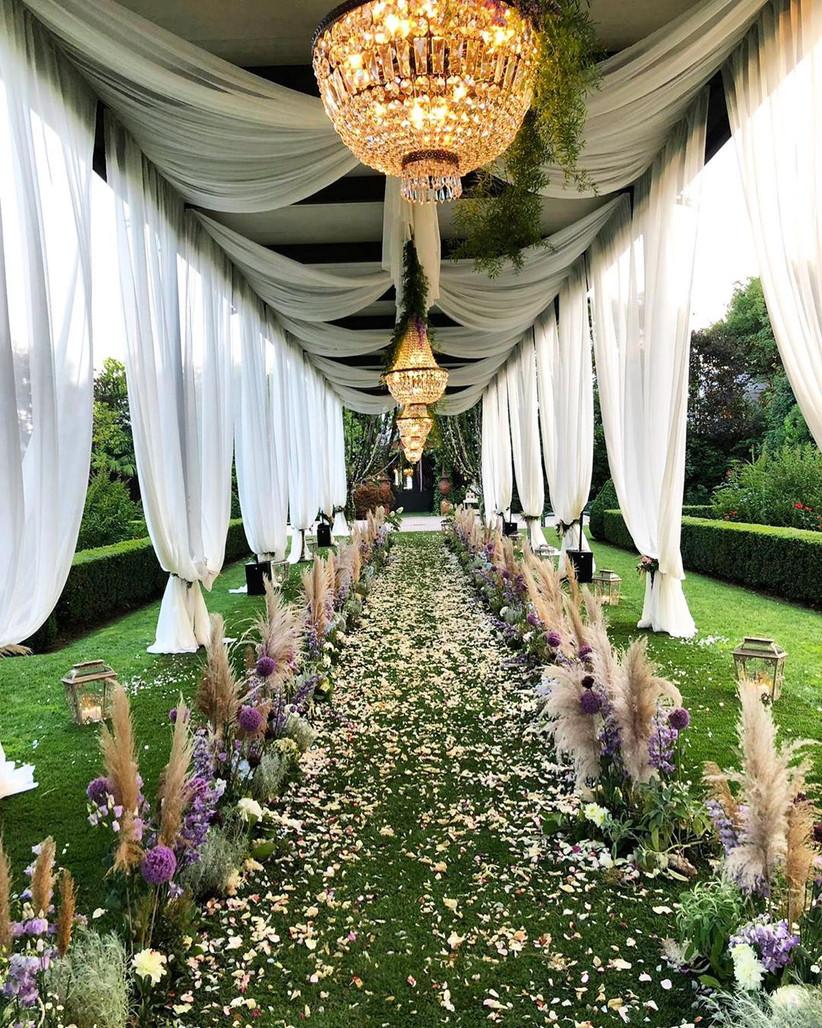 #turpellaswedding
