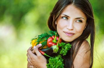 Perdere peso senza perdere salute