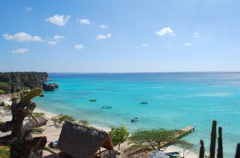 Alla scoperta dei luoghi più romantici della Repubblica Dominicana per un'avventura indimenticabile
